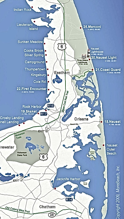outer-cape-beaches-map-mb.jpg (JPEG Image, 1600 × 2100 pixels) - Scaled (59%)