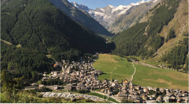 valley-shot-of-cogne